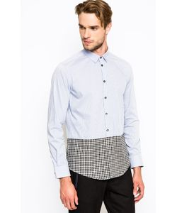 ICEBERG | Рубашка