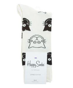 Happy Socks   Носки