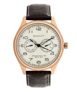 Gant | Часы С Японским Механизмом Miyota