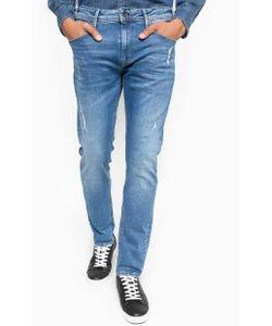 Pepe Jeans | Зауженные Джинсы