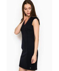 Tommy Hilfiger | Платье Из Вискозы