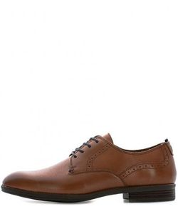 Tommy Hilfiger | Классические Кожаные Туфли