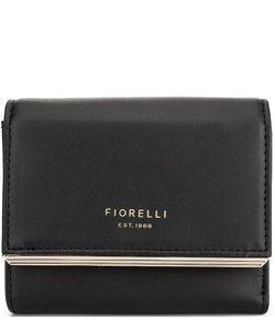 Fiorelli | Кошелек