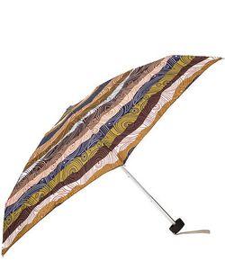 Zest | Зонт В Полоску