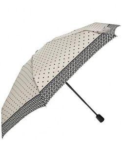 Doppler | Зонт С Системой Двойной Антиветер