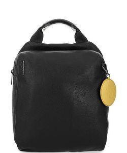 MANDARINA DUCK | Кожаный Рюкзак