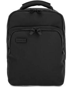MANDARINA DUCK | Рюкзак С Отделениями Для Ноутбука И Планшета