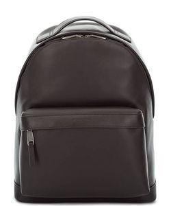 Michael Michael Kors | Кожаный Рюкзак С Одним Отделом