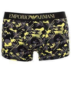 Emporio Armani | Трусышорты