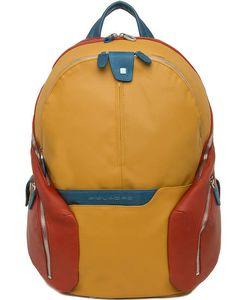 Piquadro | Вместительный Рюкзак