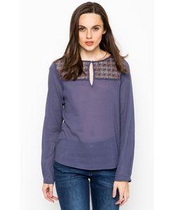 LERROS | Блуза