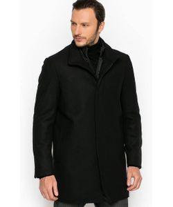Michael Michael Kors | Однотонное Шерстяное Пальто