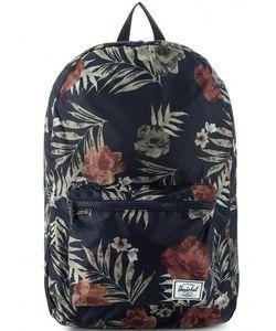 Herschel Supply Co. | Текстильный Рюкзак С Цветочным Принтом