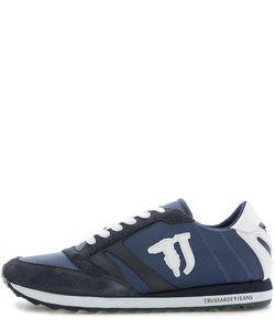 Trussardi Jeans | Кроссовки