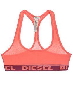 Diesel | Хлопковый Бюстгальтер
