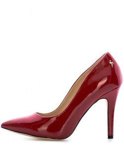 Menbur | Туфли Из Лакированного Материала