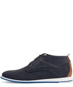 sOliver | Ботинки
