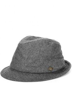 Goorin Bros. | Шляпа Из Полиэстера И Шерсти