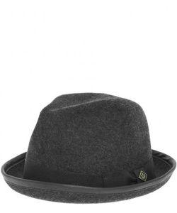 Goorin Bros. | Шляпа