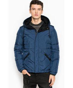 Antony Morato | Демисезонная Куртка Синего Цвета
