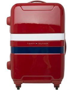 Tommy Hilfiger | Чемодан На Колесах