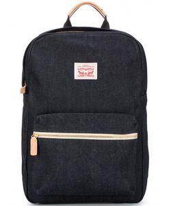 Levi's® | Текстильный Рюкзак С Одним Отделом