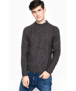 Calvin Klein Jeans | Свитер
