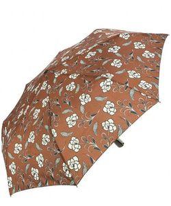 Doppler | Зонт С Цветочным Принтом