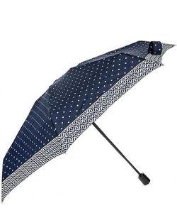 Doppler | Маленький Складной Зонт В
