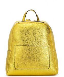 Gianni Chiarini | Кожаный Рюкзак С Узкими Лямками