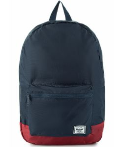 Herschel Supply Co. | Рюкзак Herschel