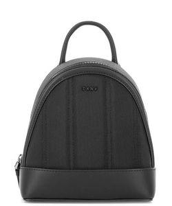 DKNY | Маленький Текстильный Рюкзак