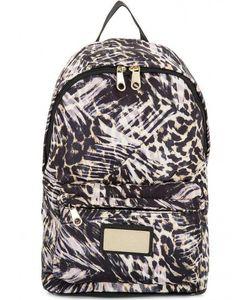 Guess | Текстильный Рюкзак С Животным Принтом