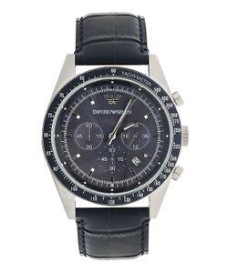 Emporio Armani | Часы