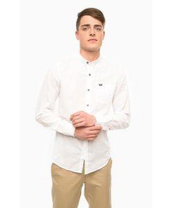 s.Oliver | Базовая Рубашка С Карманом