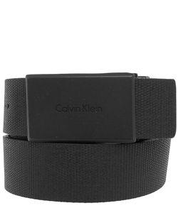 Calvin Klein Jeans | Ремень