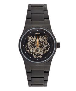 Kenzo   Часы