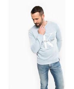 Calvin Klein Jeans | Свитшот С Принтом