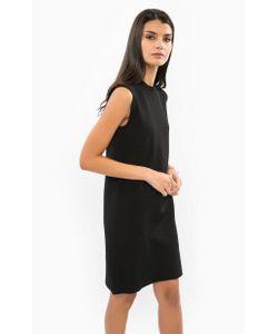 DRYKORN | Маленькое Черное Платье