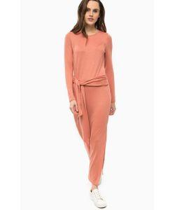 Vero Moda | Длинное Платье С Разрезом