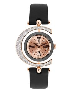 Cerruti 1881   Часы