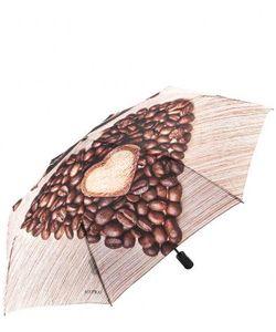 Flioraj | Складной Зонт С Куполом Из Полиэстера