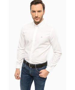 Lacoste | Классическая Рубашка