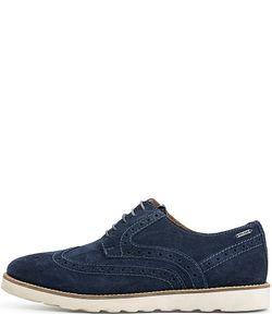 Pepe Jeans London | Ботинки