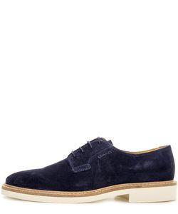 Gant | Туфли