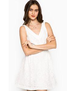 Kocca | Платье