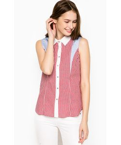 Silvian Heach | Рубашка