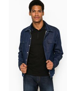 Calvin Klein Jeans Куртки