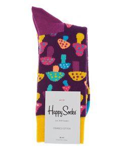 Happy Socks | Носки