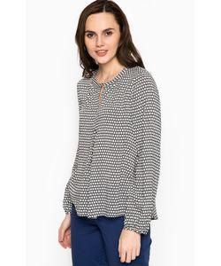 s.Oliver Premium | Блуза